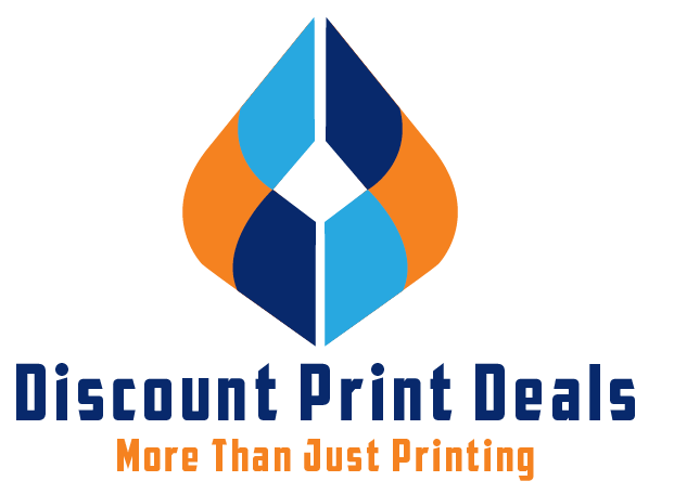 Discount Print Deals Pty Ltd